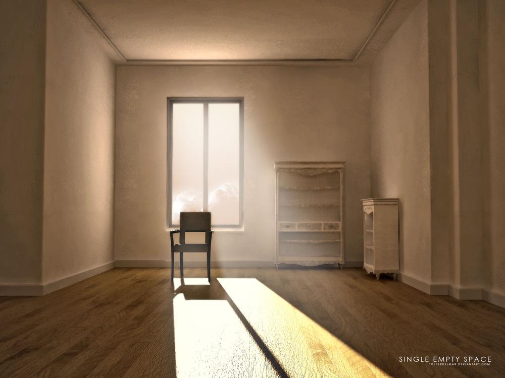 single_empty_space_by_polperdelmar-d3d38zb.jpg