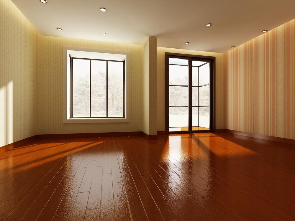 empty_room_3d_model_max_bf95c626-e42f-4b66-8ee1-150114438390.jpg