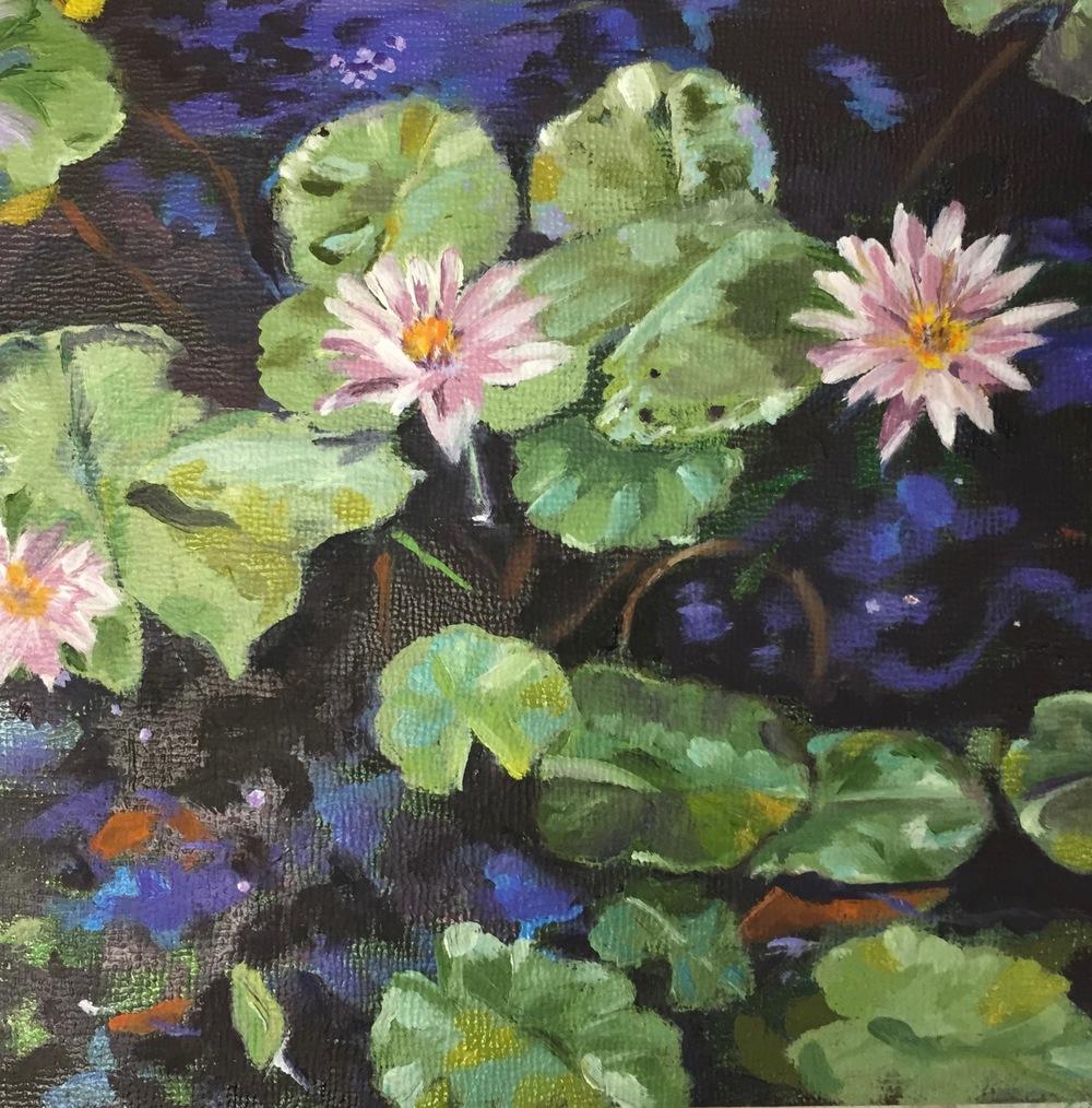 Beverley Lilies.jpg