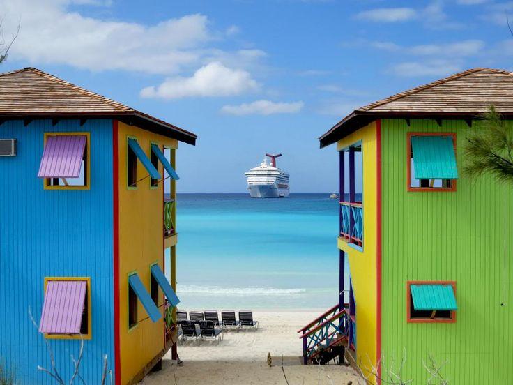 7d983f1cdfb6132204e93c5541120cc4--caribbean-homes-house-colors.jpg