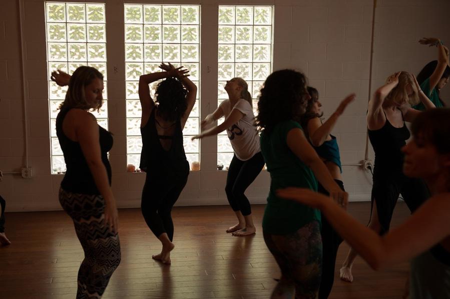 free dance framed ladies in windows.jpg