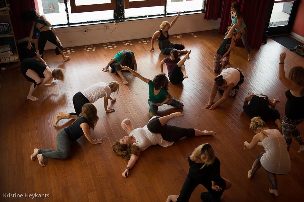free dance 1.jpg