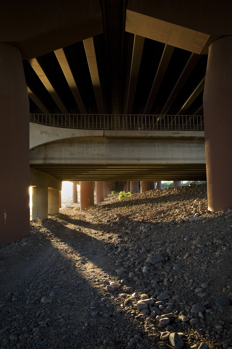 An Underpass Under An Underpass.jpg