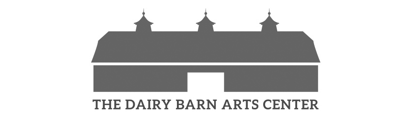 dairybarnartscenter_logo_blue_new1+2 copy.jpg