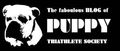 puppy_triathlon_logga_sv.jpg
