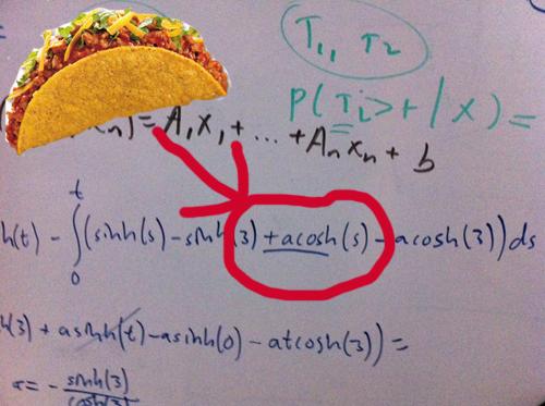 puppyts_tacos.jpg
