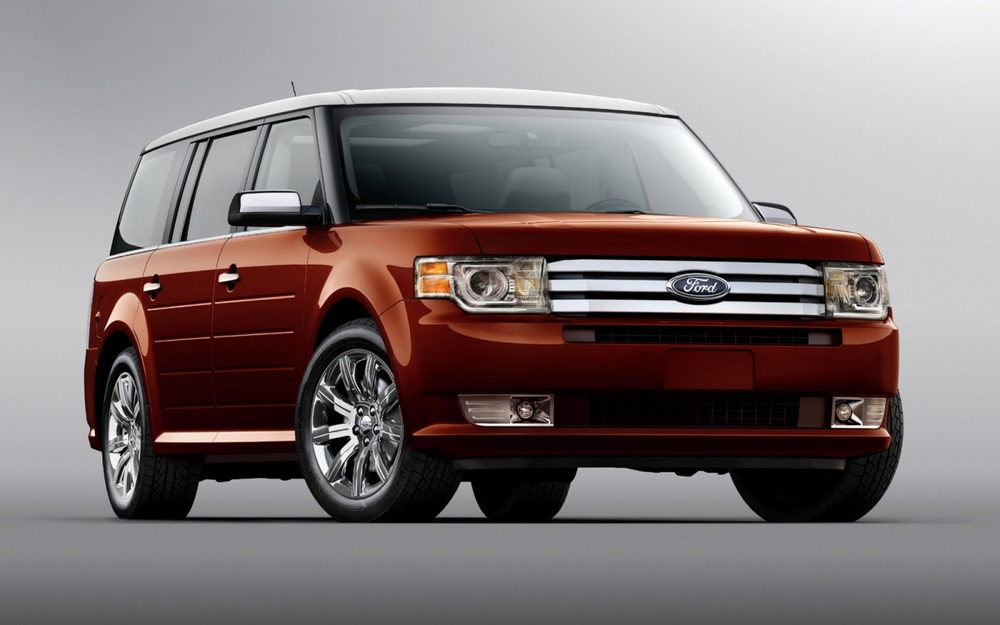 ws_Red_Ford_suv_1280x800.jpg