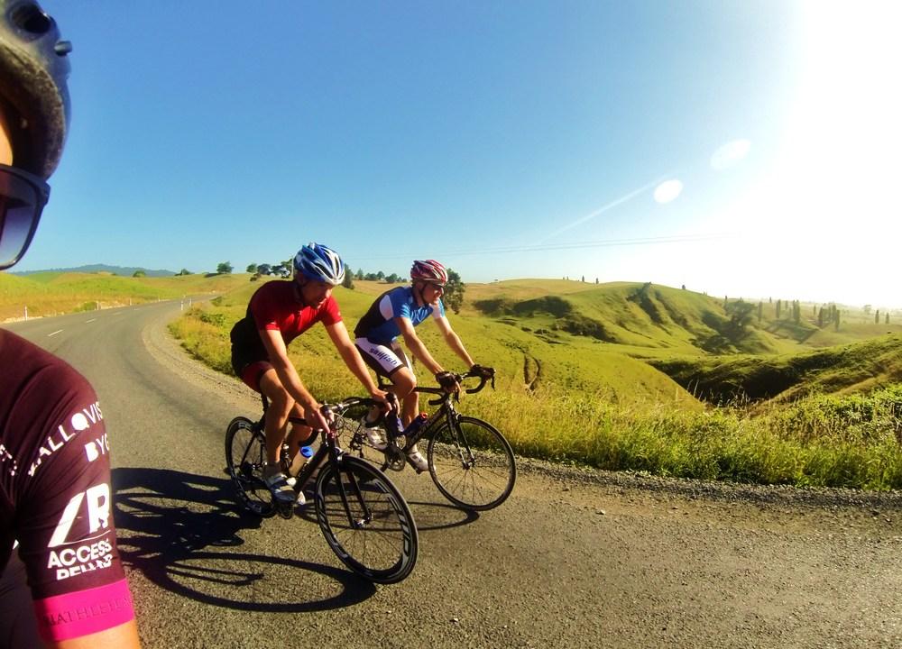 Nya Zeeland 4h cykel 027.JPG
