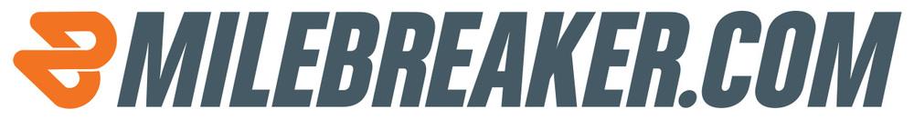 logotype_Milebreaker-com_RGB.jpg
