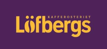 lofbergs_logo_2012_lila_gul_pms.jpg