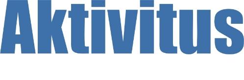 AKTIVITUS.jpg