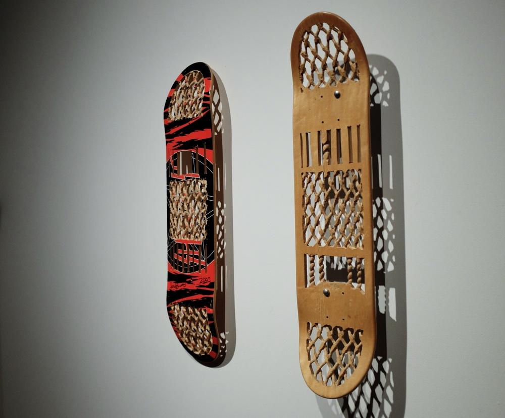 jilaqami'gno'shoe