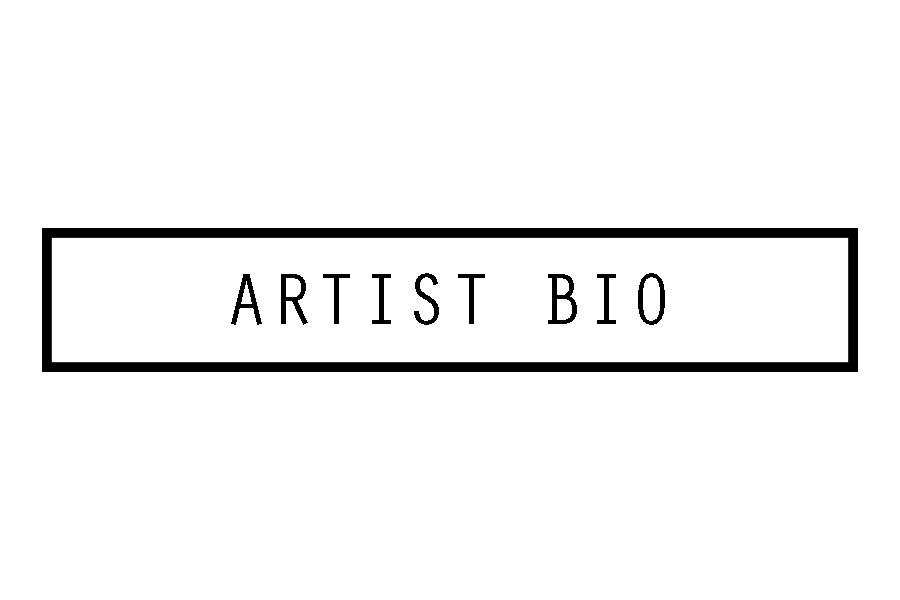 Artist Bio.jpg