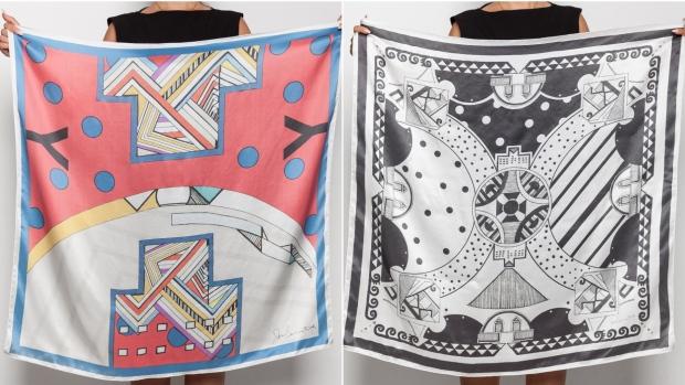 jordan-bennett-mi-kmaq-ebay-scarves.jpg