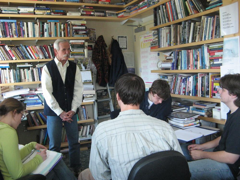 Ted Office 2.jpg