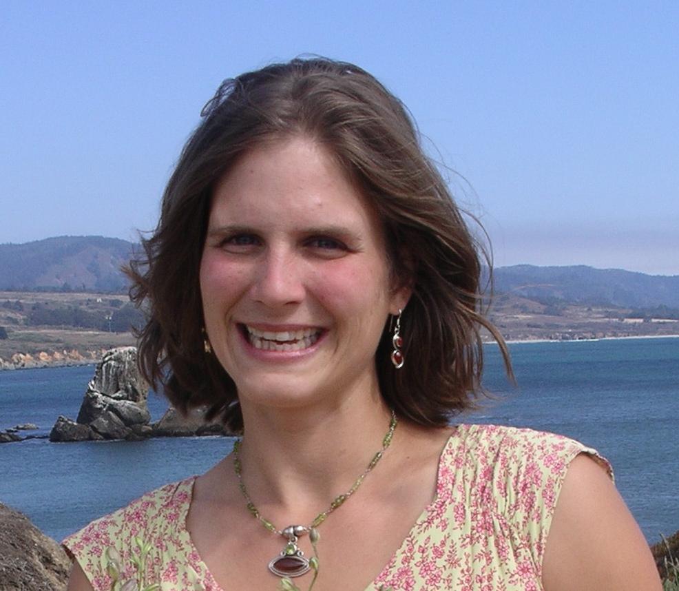 Sara Keene