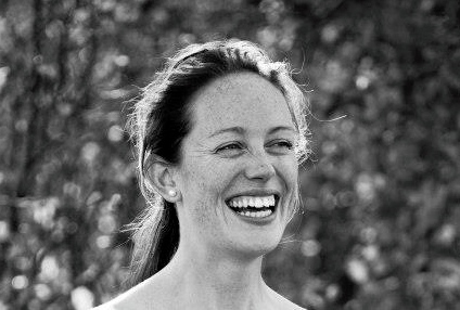 Kristine Lawson