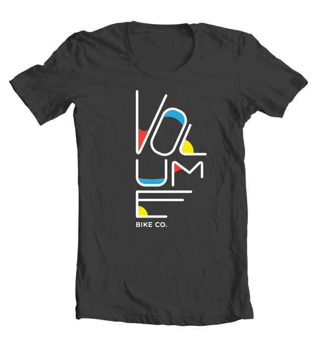 volume_shirt_designs_web_03.png