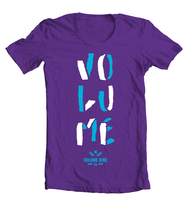 volume_shirt_designs_web_06.png