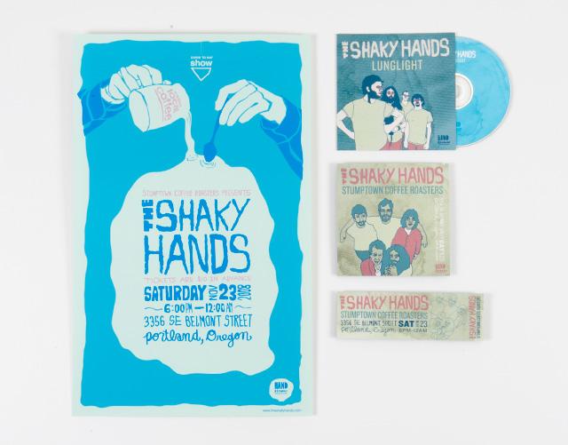 01_shaky_hands.jpg