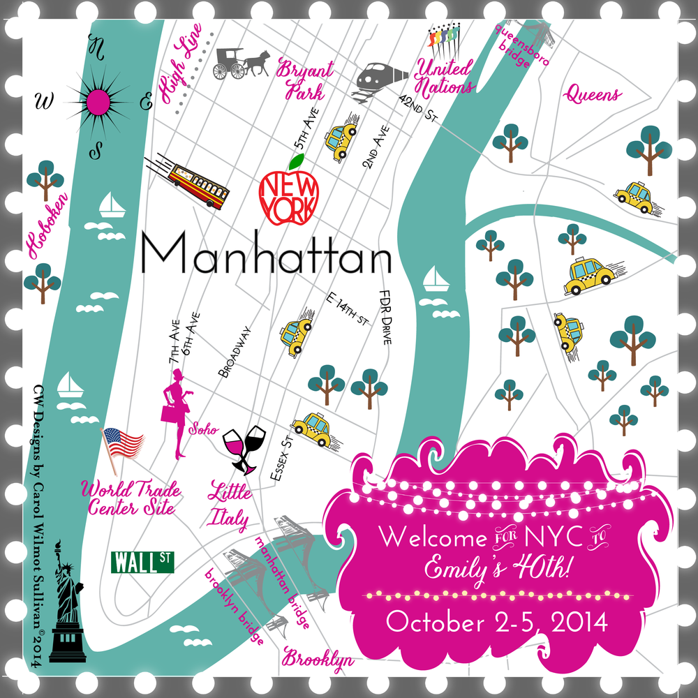 NYC 8x8 Tote Emily H 40th Birthday PRINT-01.png