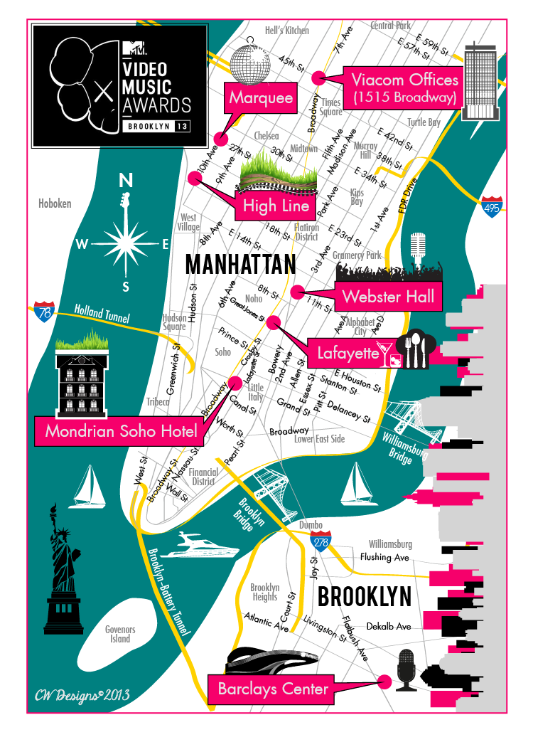 NYC Tara Viacom 5x7 300 prints Proof C_Map Front.png