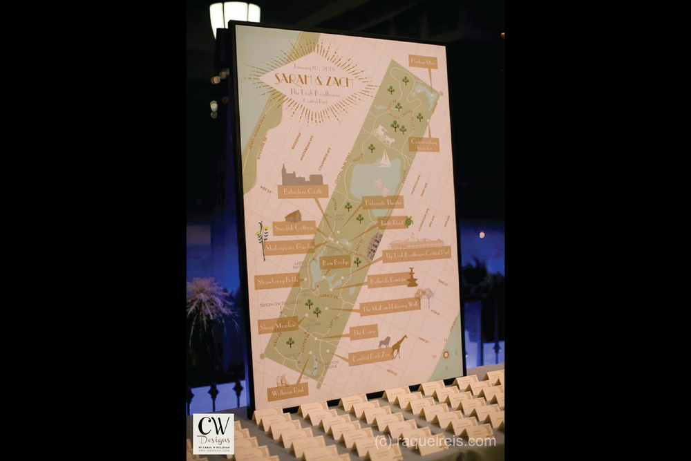 NYC Central Park Deco CWD Map-01.png