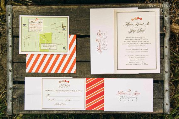Orange Stripe Wedding Suite Map.jpg