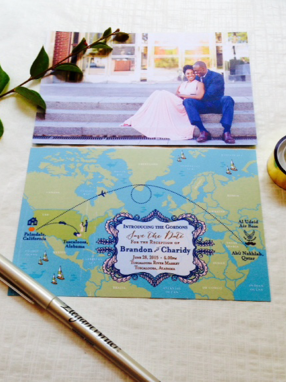 World Save the Date Charidy Brandon 2-02 Map.jpg