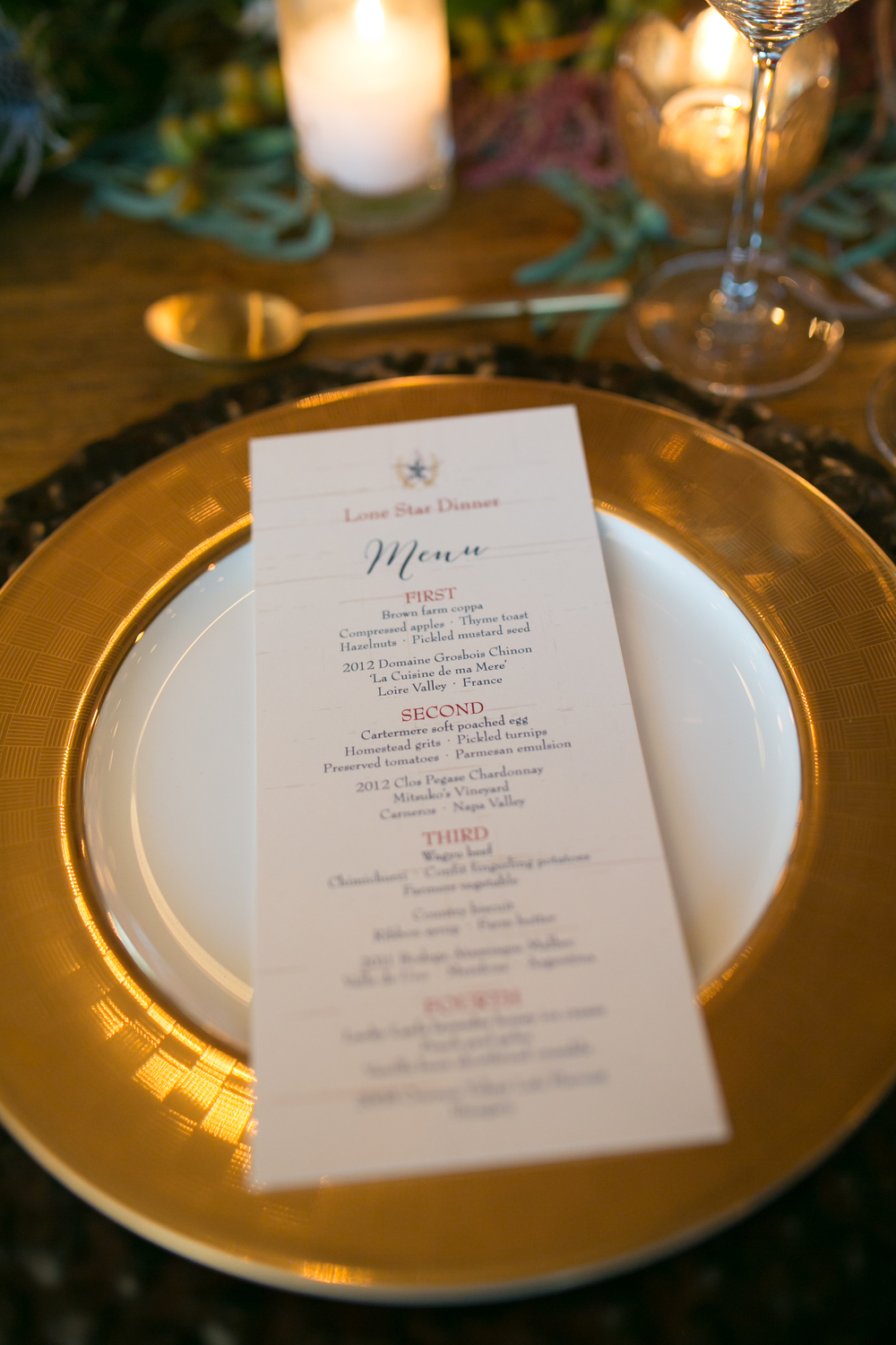 Menu Card at Place Setting.jpg