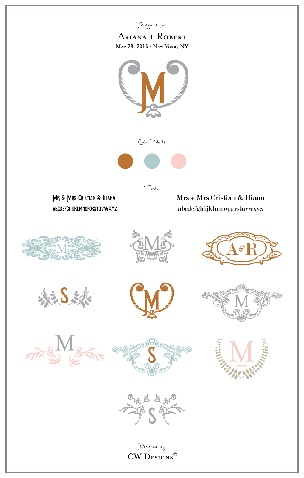 Regal Monograms-01.png