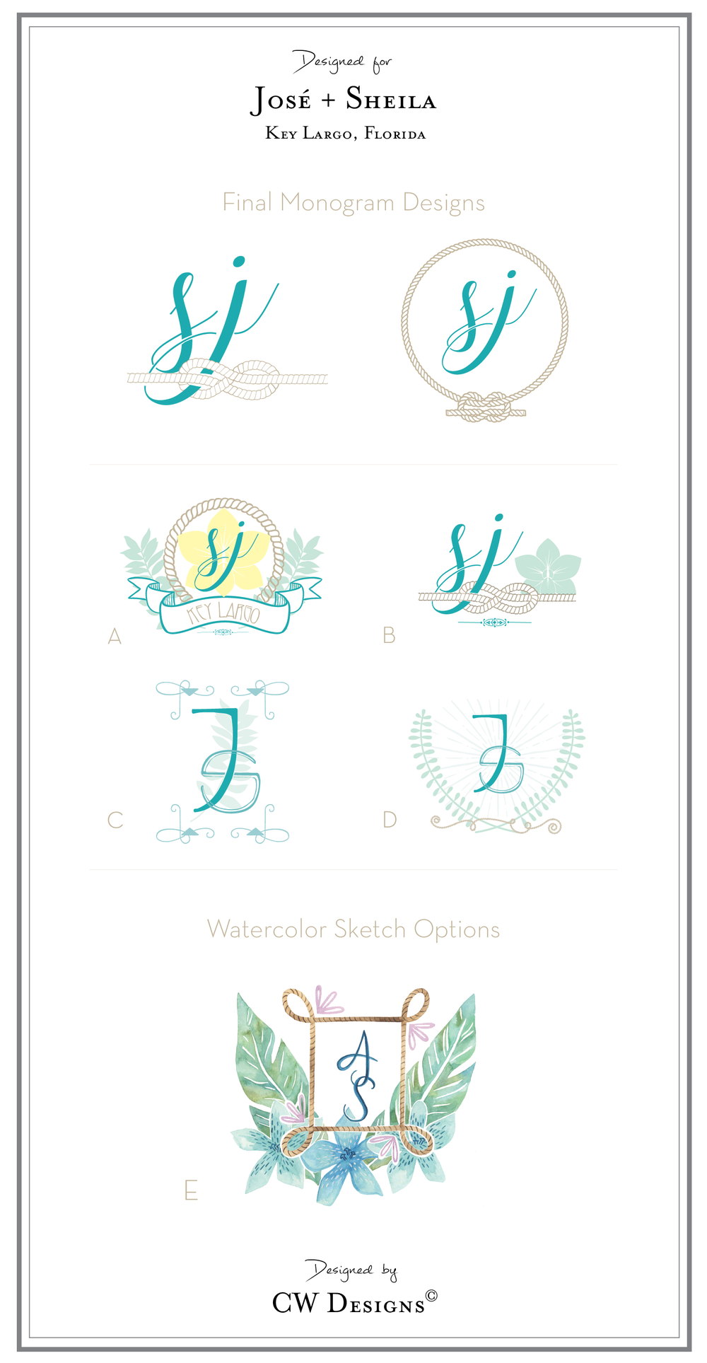 final website Sheila Deco Wedding Monogram Logo-01-01.png