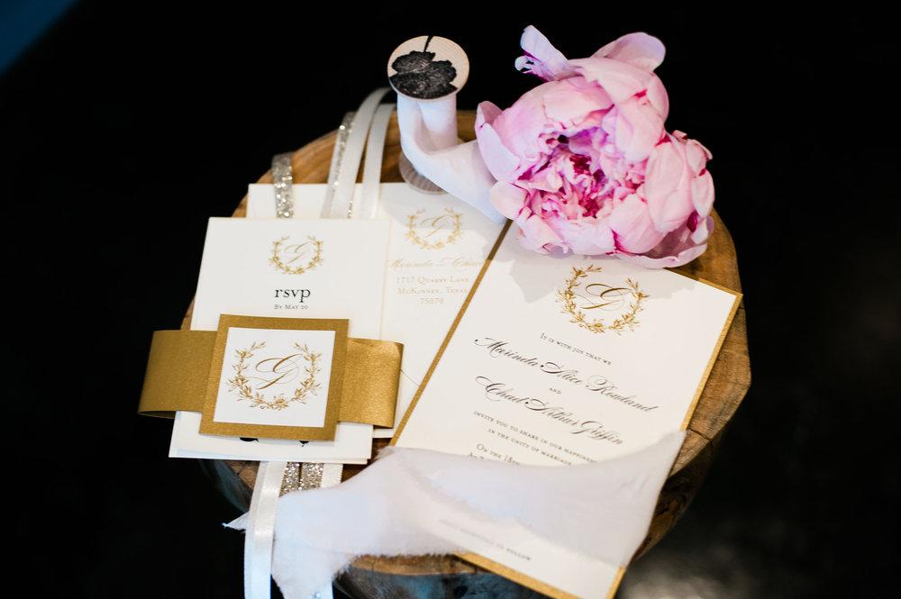 PiazzaontheGreen_Mckinney_Wedding_Marinda+Chad189.jpg