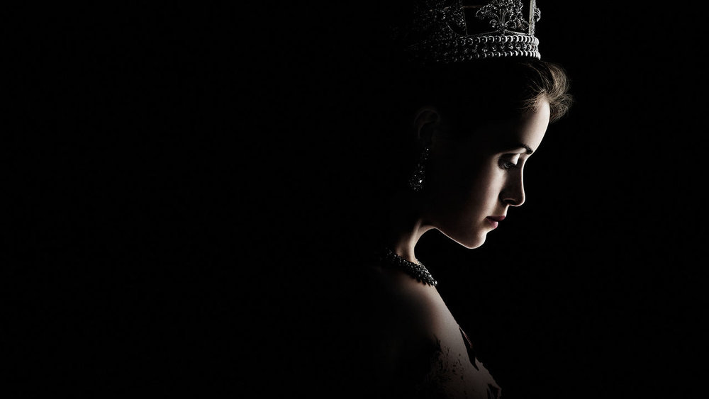 Set in England during the early reign of Queen Elizabeth, The Crown is a fascinating look into not only the life of the Queen, but of her young family. A great show to binge watch on rainy days while having a cup of Early Grey tea!!