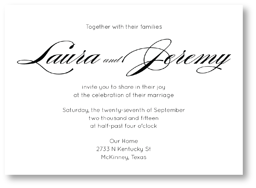 Invitations for Website-02.png