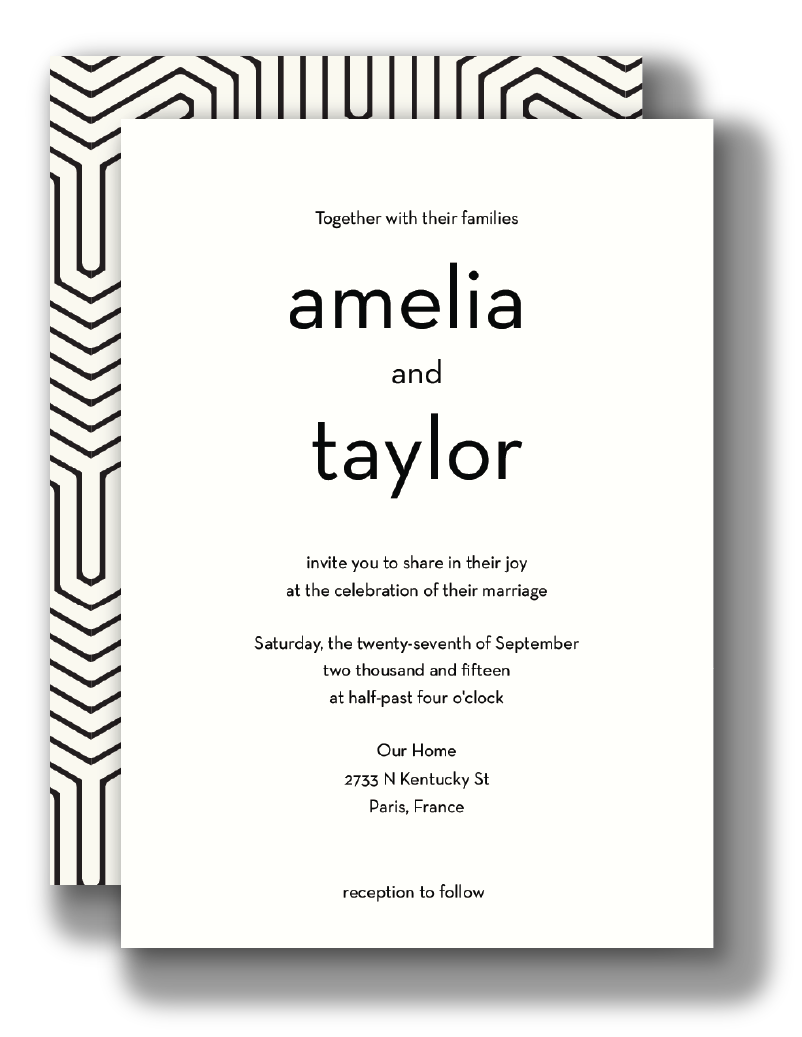 The Amelia