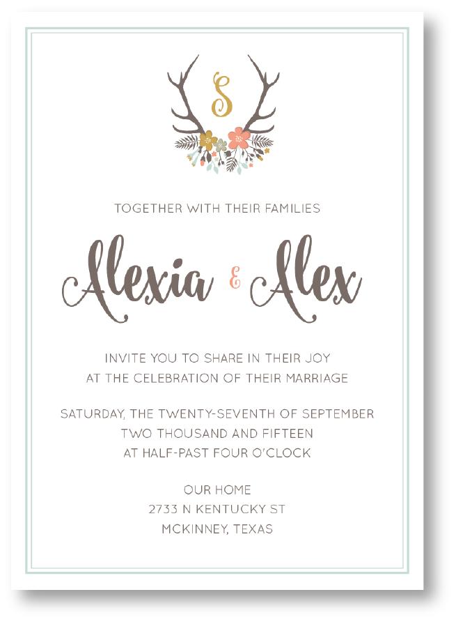 The Alexia