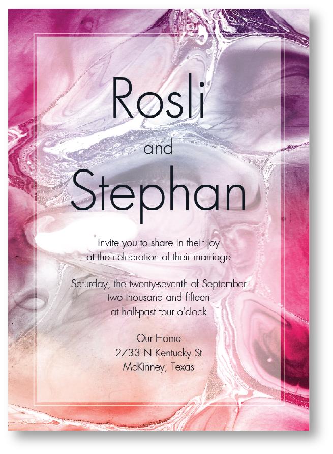 The Rosli