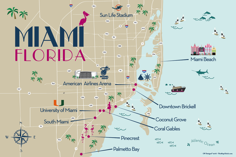 Miami Denise Madan Real Estate 6x9 Website 7.27.16 E_Map Front copy.png