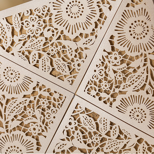 WPL0015_1 CW Designs Laser Cut Invitations.jpg