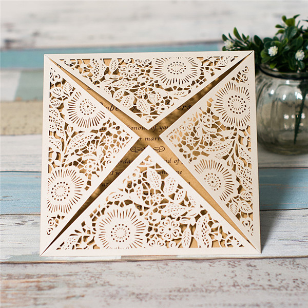 WPL0015 CW Designs Laser Cut Invitations.jpg