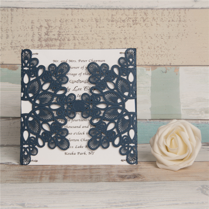 WPL0008_2 CW Designs Laser Cut Invitations.jpg