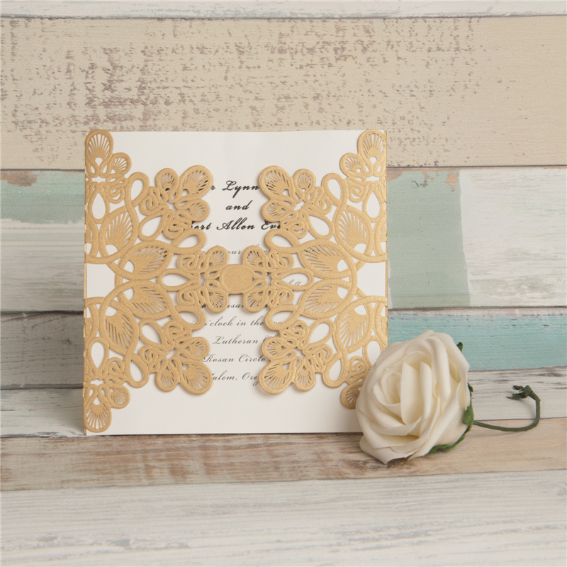 WPL0008_3 CW Designs Laser Cut Invitations.jpg