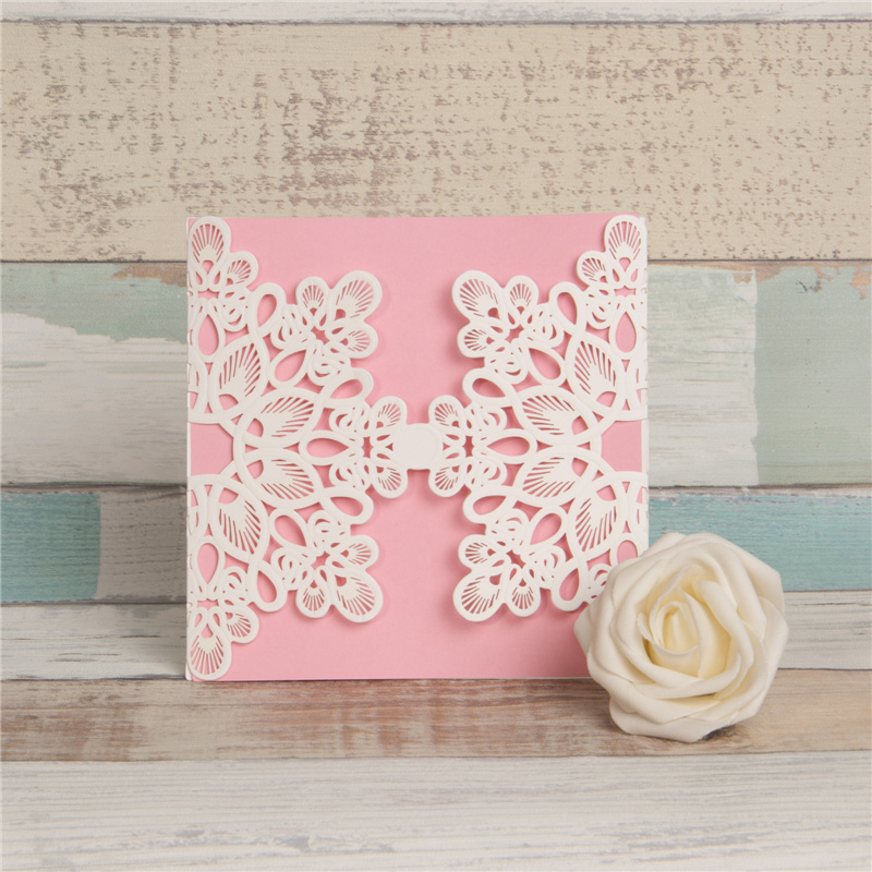 WPL0008_4 CW Designs Laser Cut Invitations.jpg