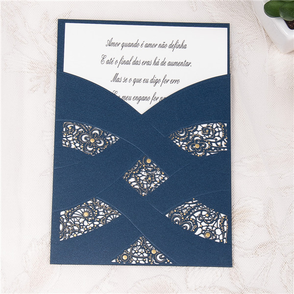WPL0003_2 CW Designs Laser Cut Invitations.jpg