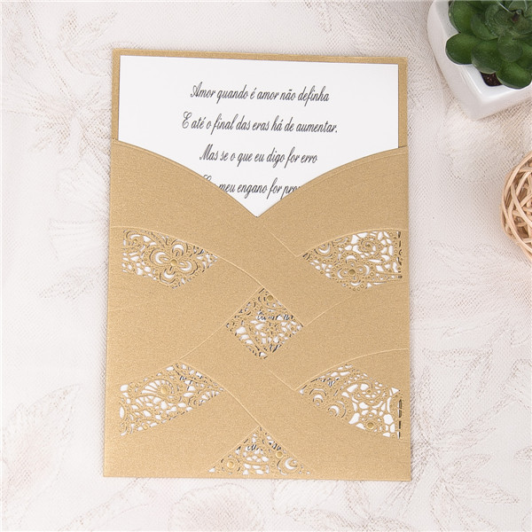 WPL0003_3 CW Designs Laser Cut Invitations.jpg