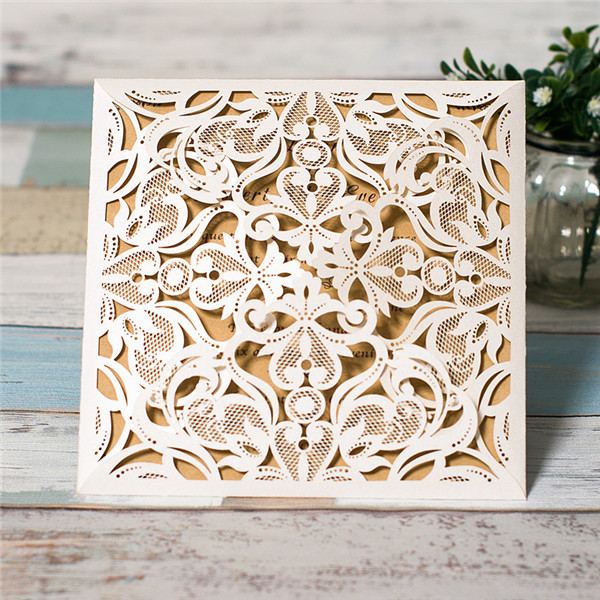 WPL0019 CW Designs Laser Cut Invitations.jpg