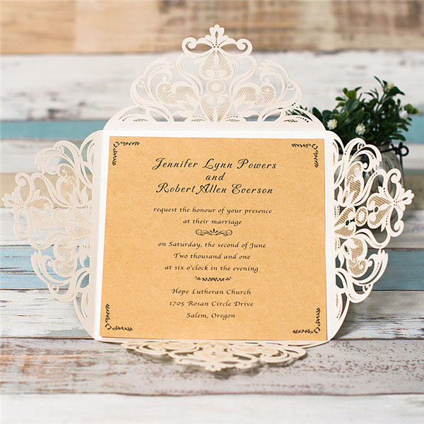 WPL0019_2 CW Designs Laser Cut Invitations.jpg