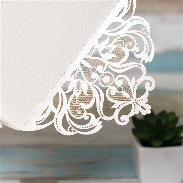 WPL0019_3 CW Designs Laser Cut Invitations.jpg