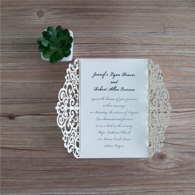 WPL0041_4 CW Designs Laser Cut Invitations.jpg